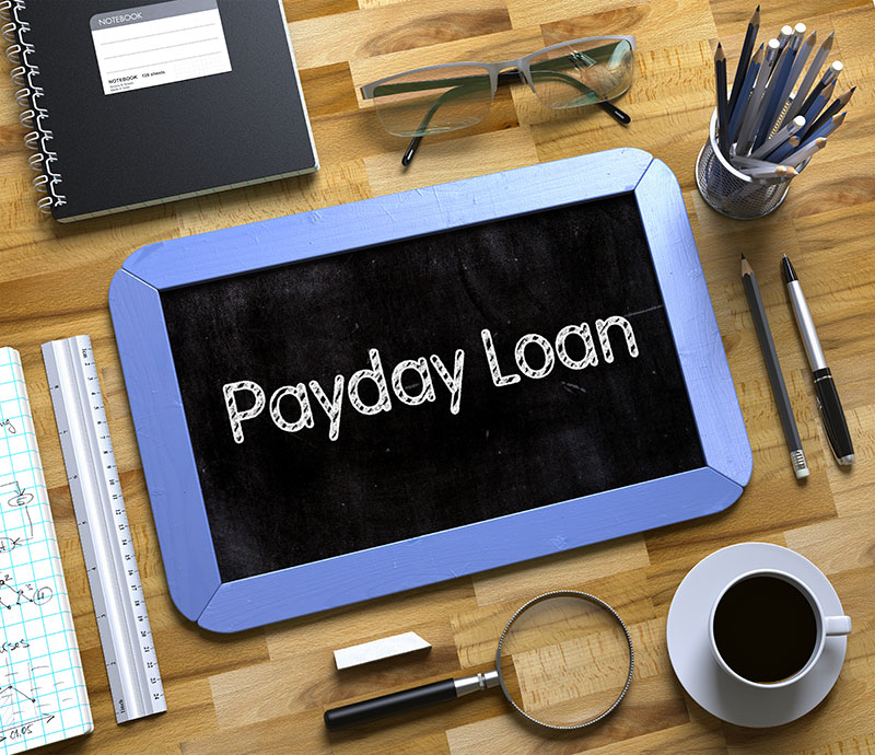 Best Payday Loans Canada