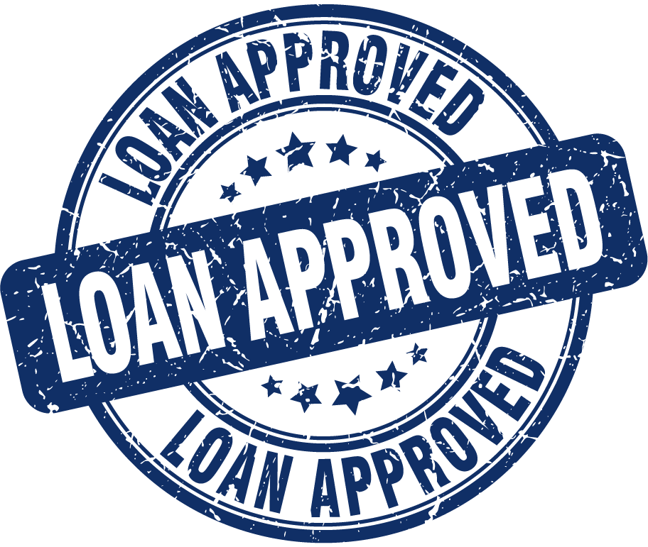 Guaranteed approval loans