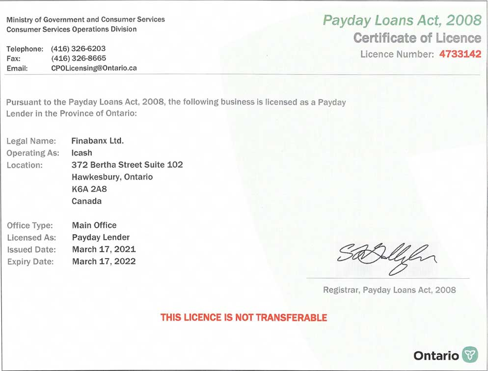 salaryday lending products which usually take unemployment rewards