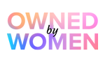 Owen by Women logo